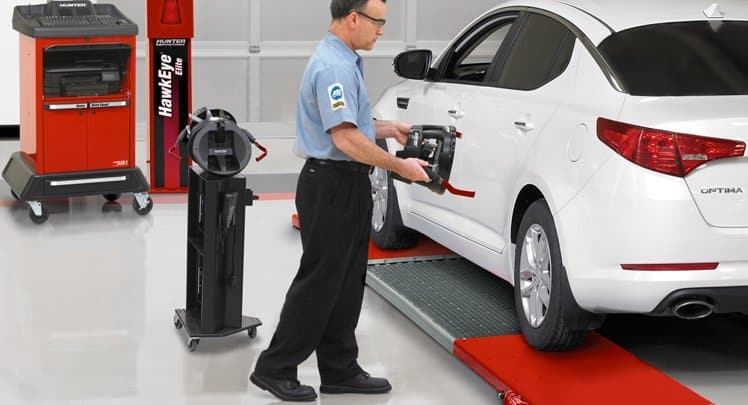 quick-check-vehicle-inspection-system-1