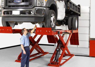 rx16-scissor-lift-vehicle-lift-rack-1