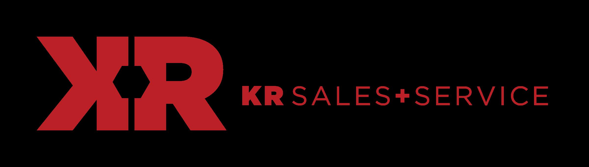 KR Sales + Service