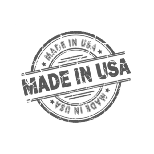 Made in the_USA